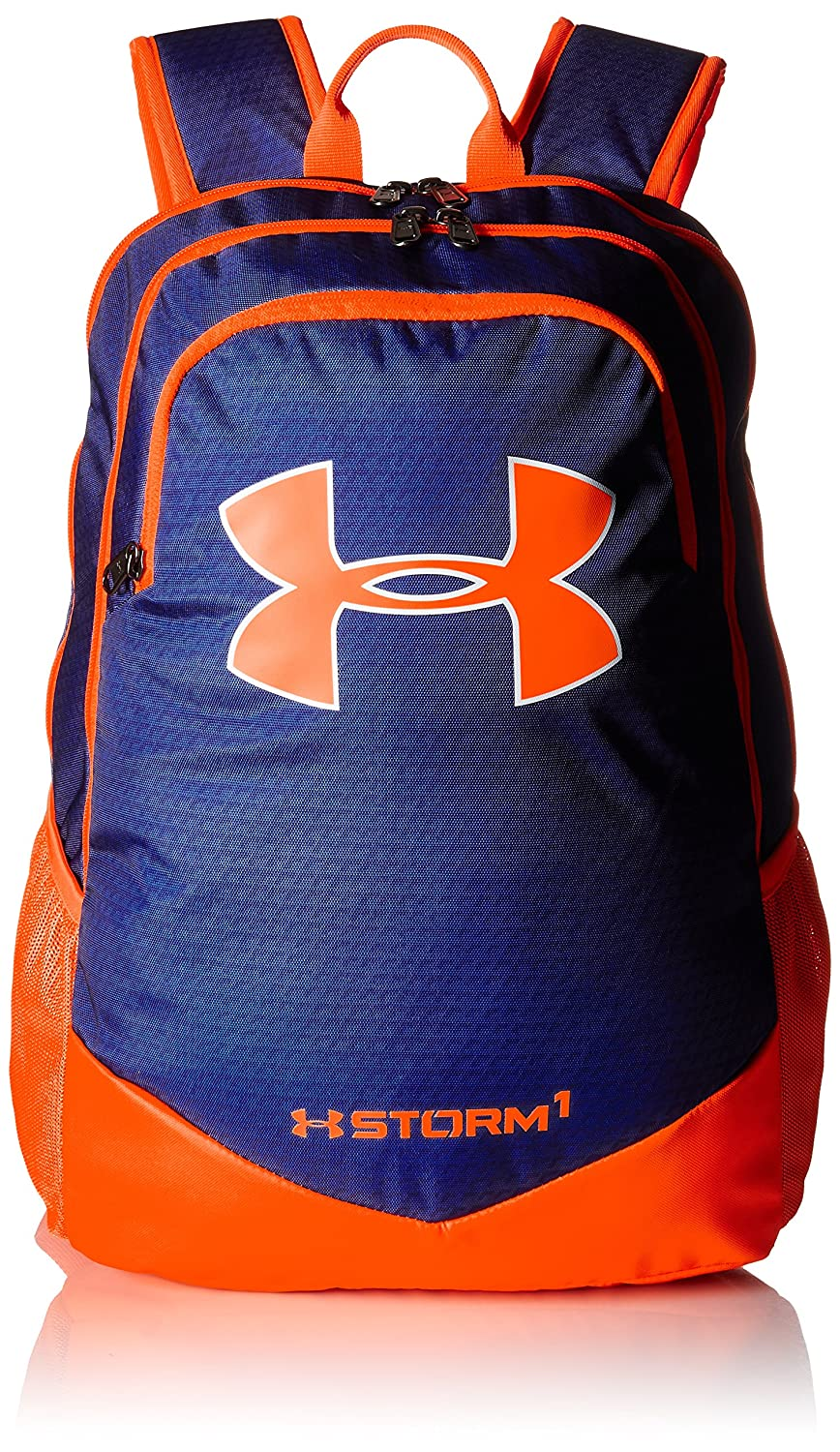 Cross border:- Under Armour Storm Scrimmage Backpack low price