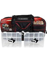 Tool Bags Amazon Com Power Amp Hand Tools Tool Organizers