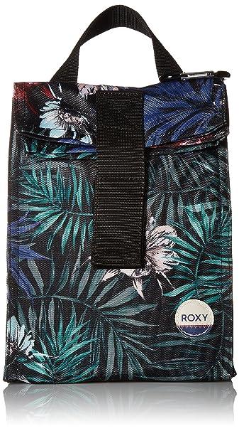 Amazon.com: Roxy niña hora de almuerzo bolsa para el ...