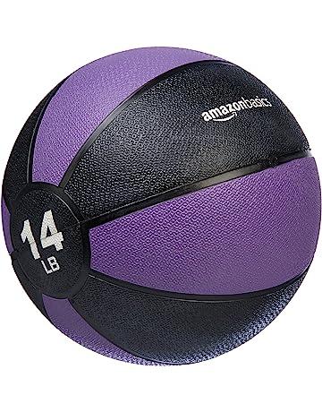 Medicine Balls | Amazon com