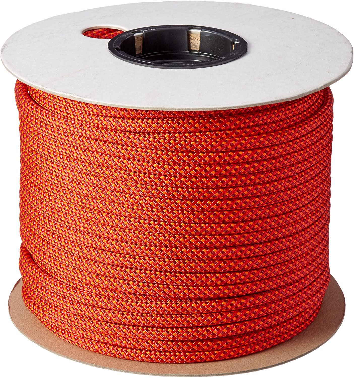 ABC Accessory Cord : Climbing Utility Cord : Sports & Outdoors