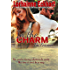 In the Charm (The Friessens Book 12)