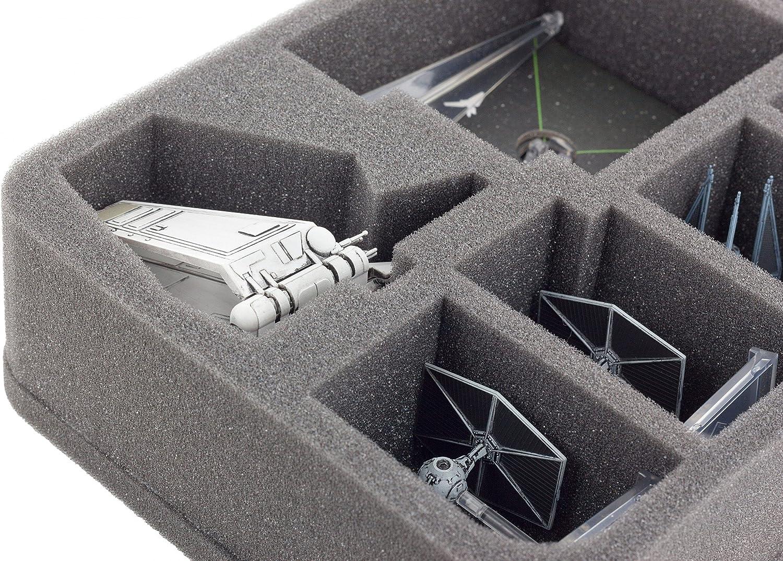 DP 7105 2 Detail Associates HO Tools Water Bag