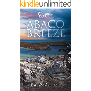 Abaco Breeze (Bluewater Breeze Book 4)