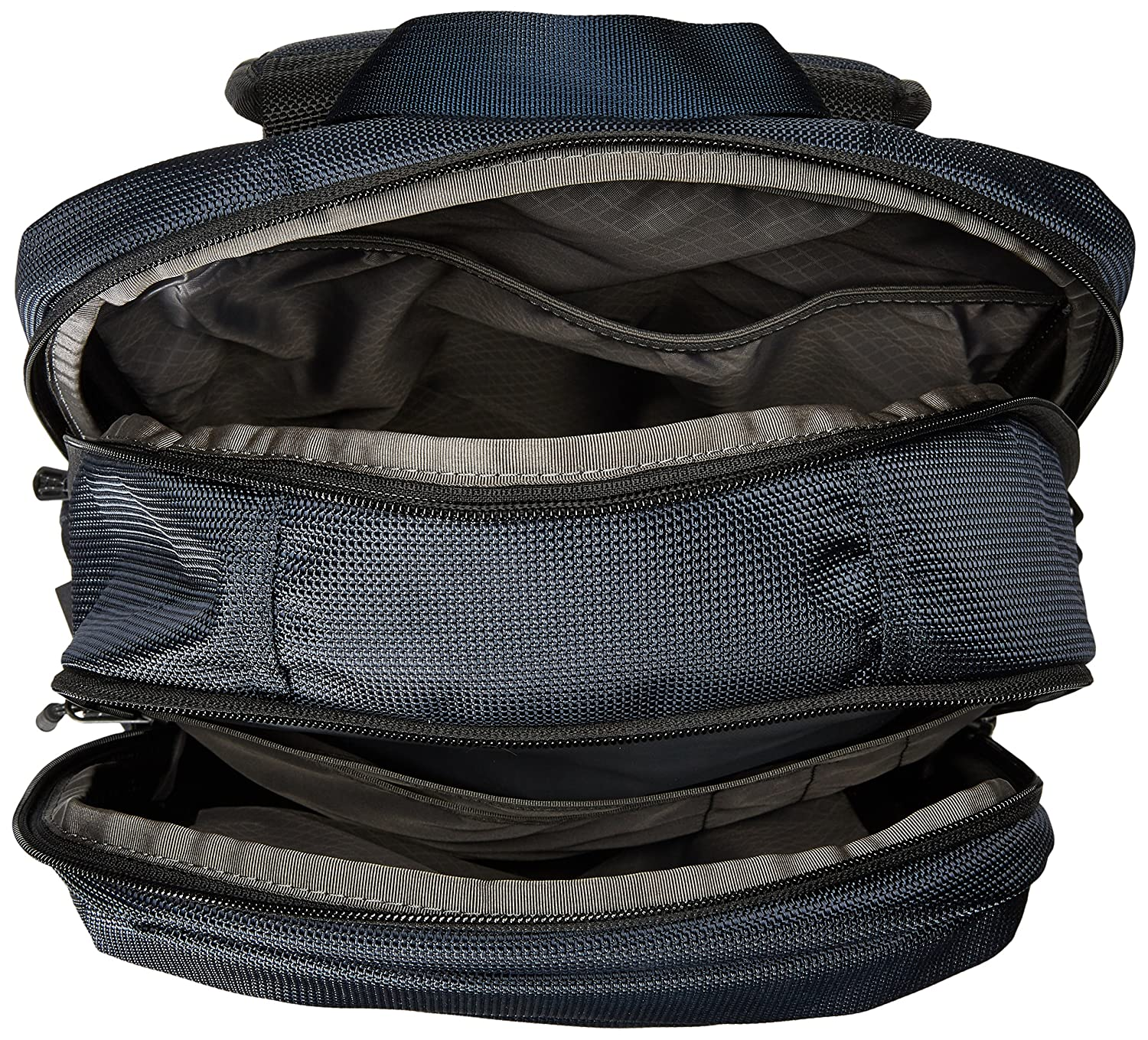 69a3f9a44bcc Timbuk2 Abyss Parkside Backpack  Amazon.ca  Sports   Outdoors