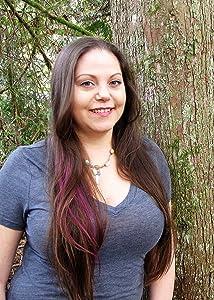 Rachel Pudelek