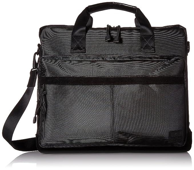 6c3597eefe69 Amazon.com: Steve Madden PU Computer Bag: Clothing