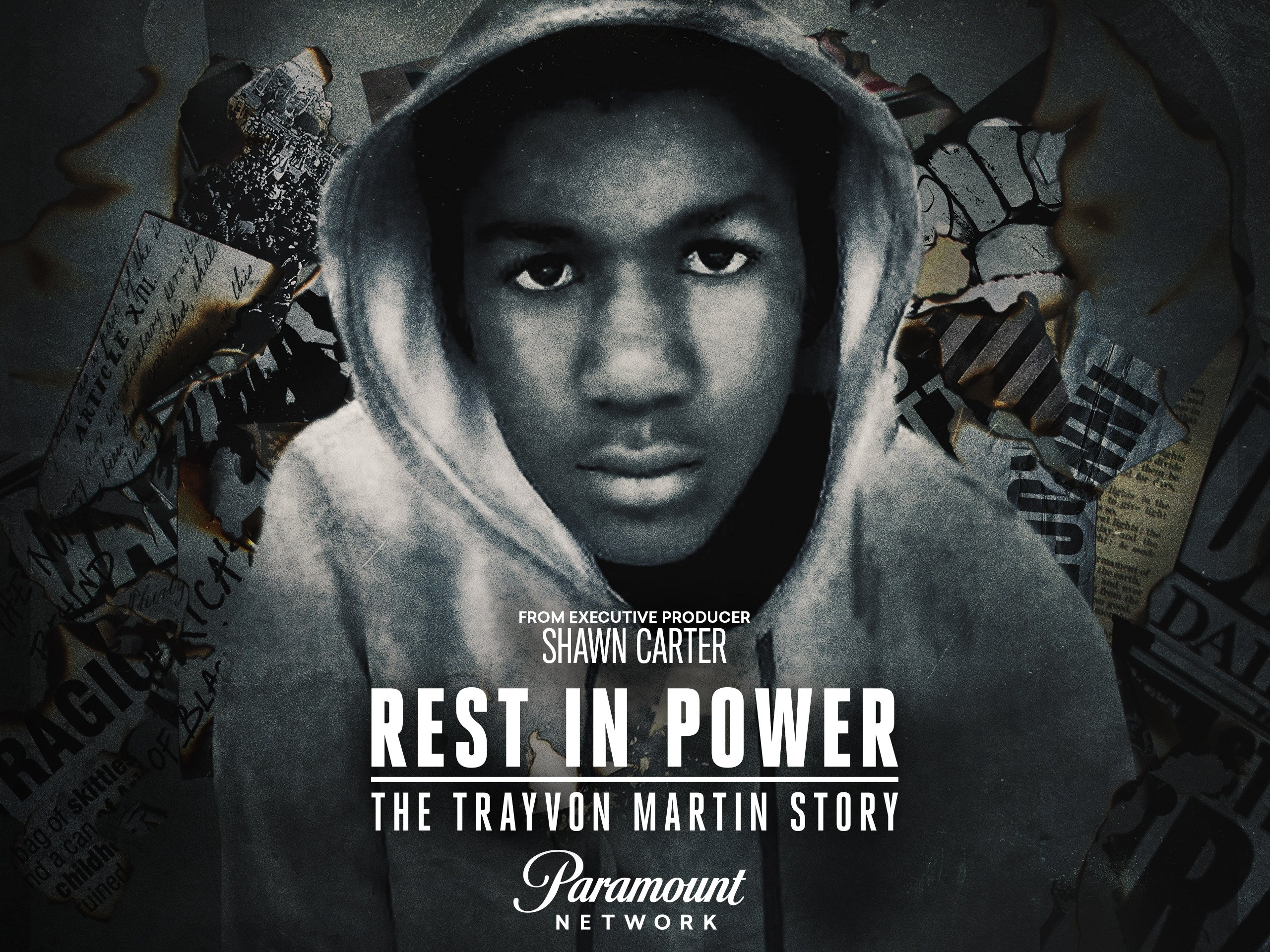Image result for i am trayvon martin documentary