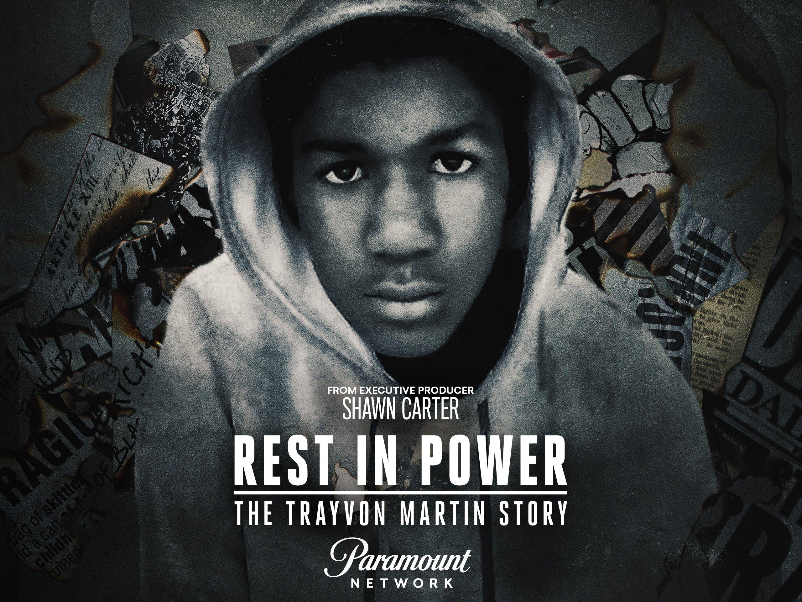 Trayvon martin movie on bet tonight betting stats mlb pitchers