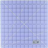 Scor-Pal Reversible Scor-Mat, 12 by 12-Inch