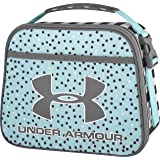 Under Armour Lunch Cooler ( K47X63 )