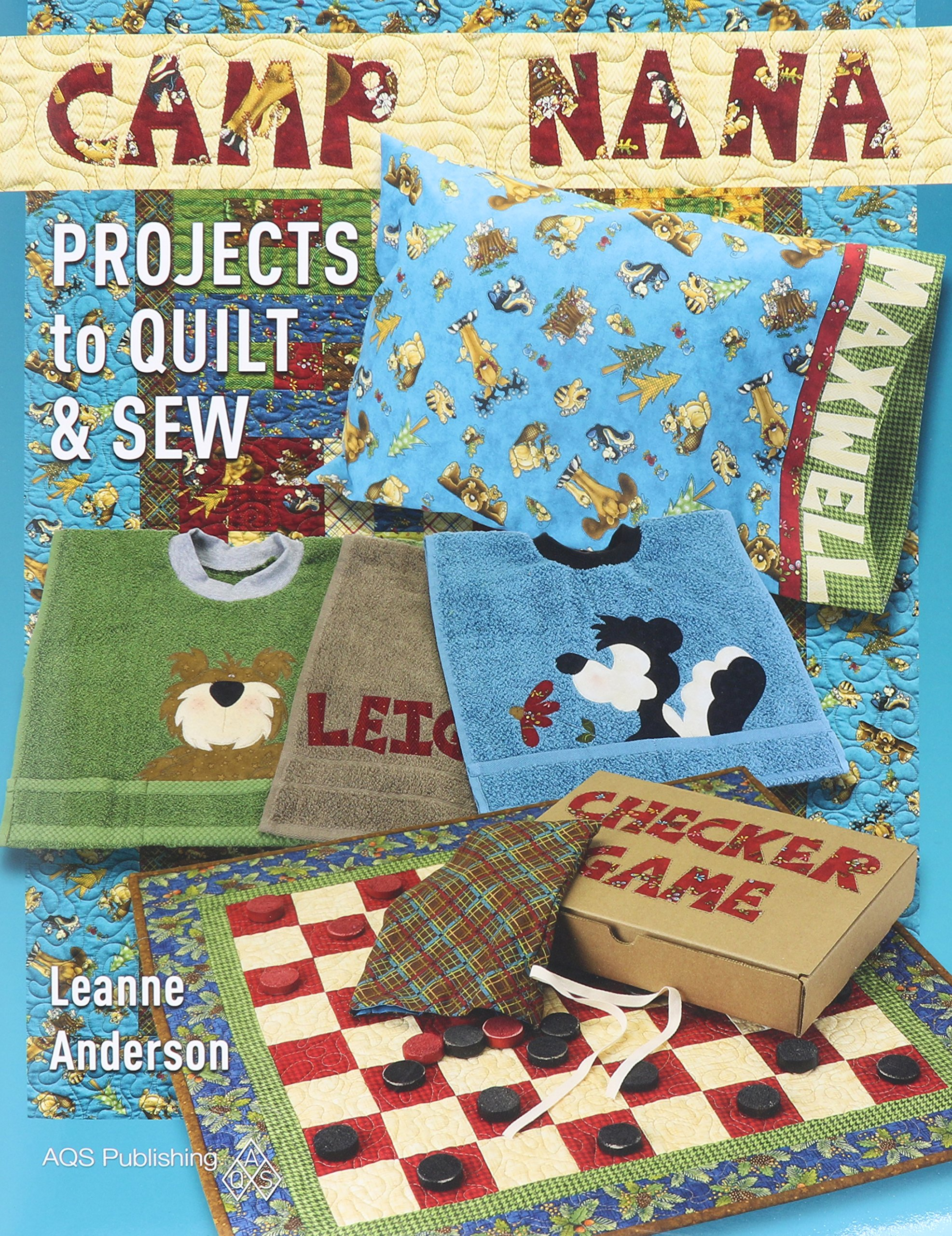 camp-nana-projects-to-quilt-and-sew