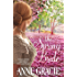 The Spring Bride (The Chance Sisters Series)