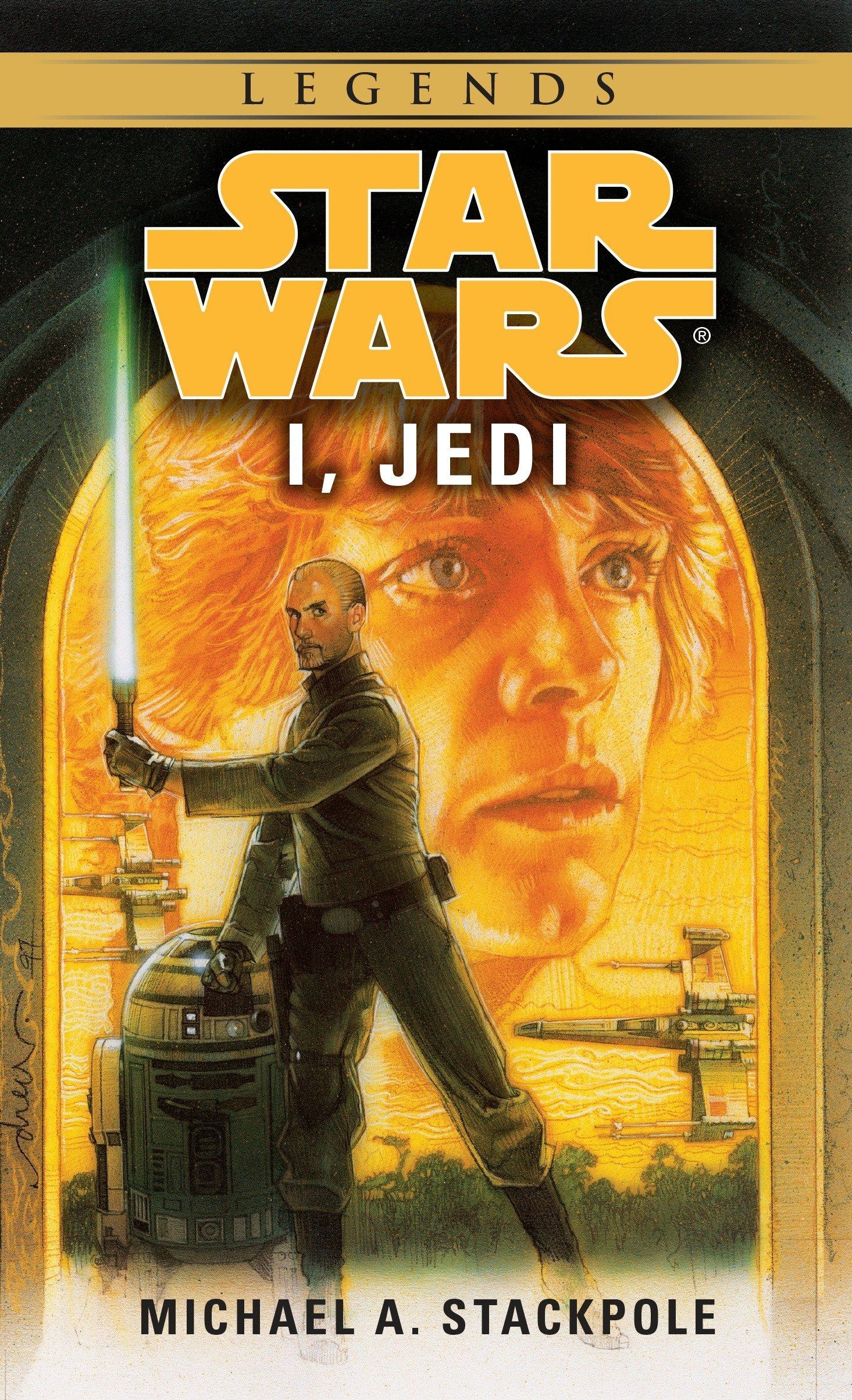 i-jedi-star-wars-legends