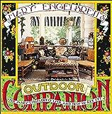 Mary Engelbreit's Outdoor Companion: The Mary Engelbreit Look and How to Get It (Mary Engelbreit's Companion)