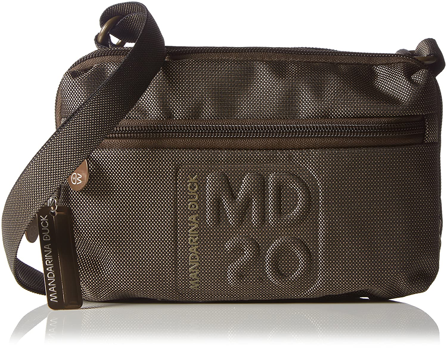 Sac Crossover Mandarina Duck MD20