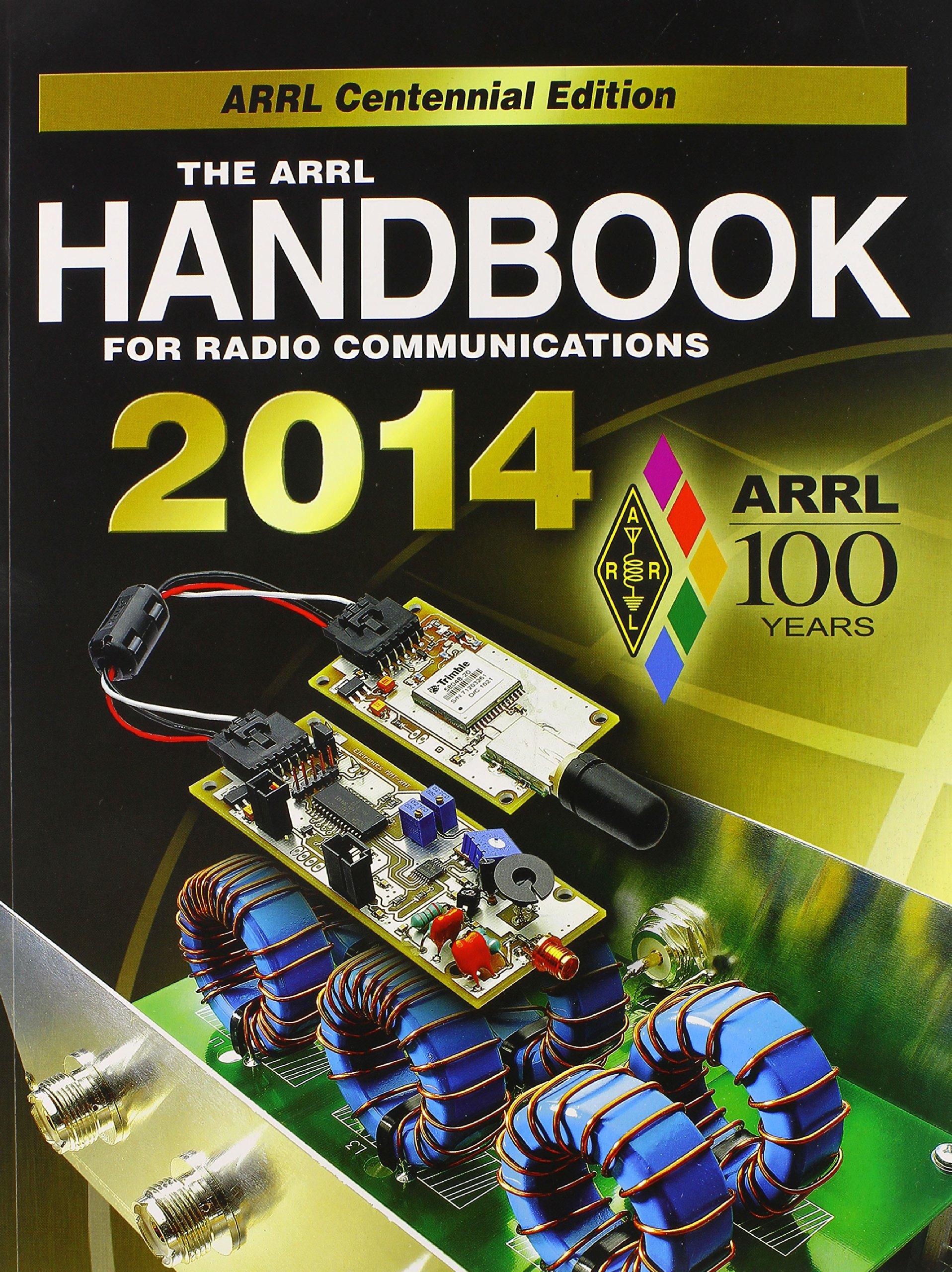 Radio Communication Engineering Books Pdf