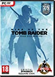 Rise of the Tomb Raider: 20 Year Celebration (PC DVD)