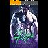 Rose (Thorn Tattoo Studio Book 1)