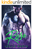 Rose (Thorn Tattoo Studio Book 1)