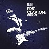 Eric Clapton: Life In 12 Bars [4 LP]