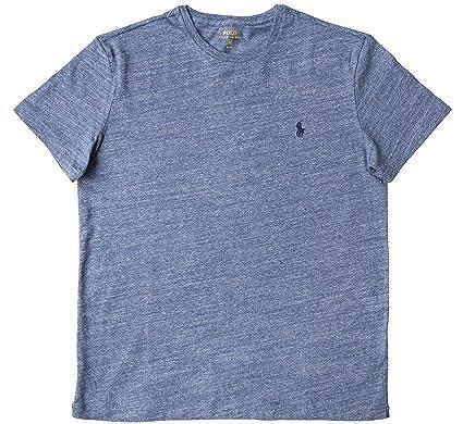Ralph Lauren - Camiseta de Poni para Hombre (tamaño pequeño ...