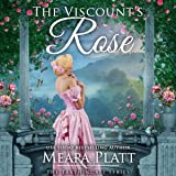 The Viscount's Rose: The Farthingale Series, Volume 5