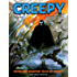 Creepy Archives Volume 1: Collecting Creepy 1-5