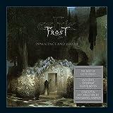 Innocence and Wrath (2-CD Set)