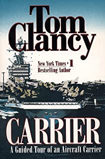 Amazon.com: Airborne (Tom Clancys Military Reference ...