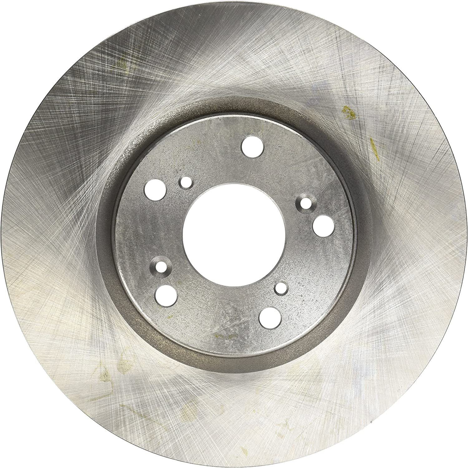 Bendix PRT5287 Disc Brake Rotor Front Honda Listed Fits Acura CL MDX TL TSX