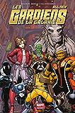 All-New Les Guardiens de la Galaxie Vol. 1: Empereur Quill