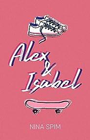 Alex & Isabel