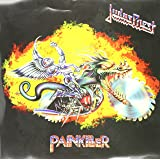 Painkiller 25th Anniversary