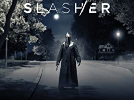 Slasher Season 1