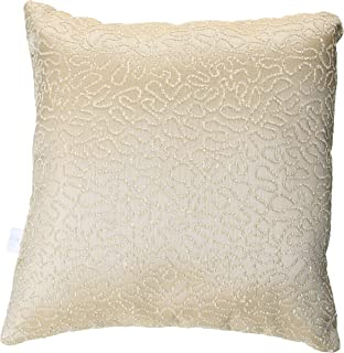 product image for Glenna Jean Central Park Pillow, Coral