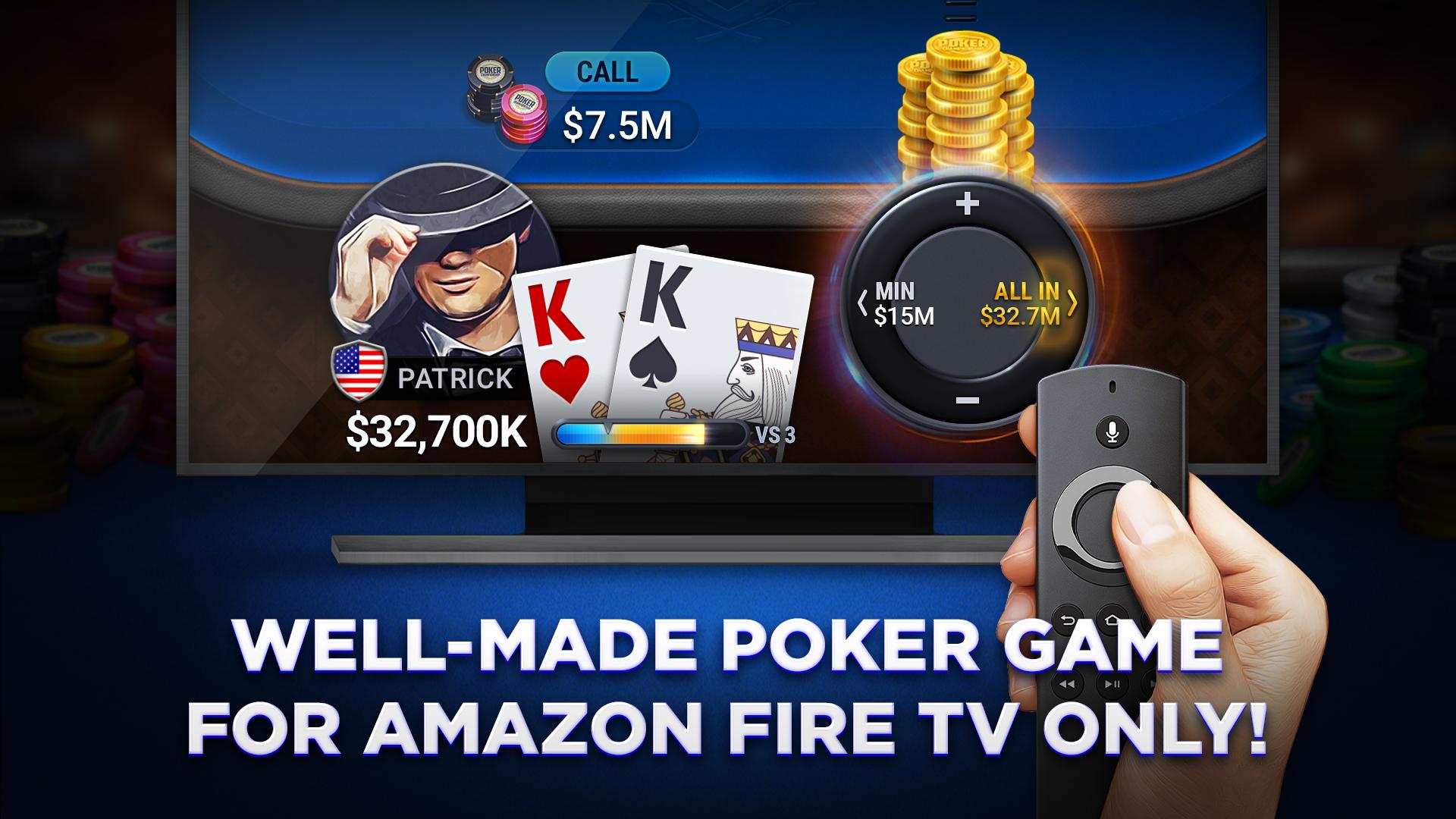 Смотреть онлайн тв бесплатно покер как играть в козу в карты