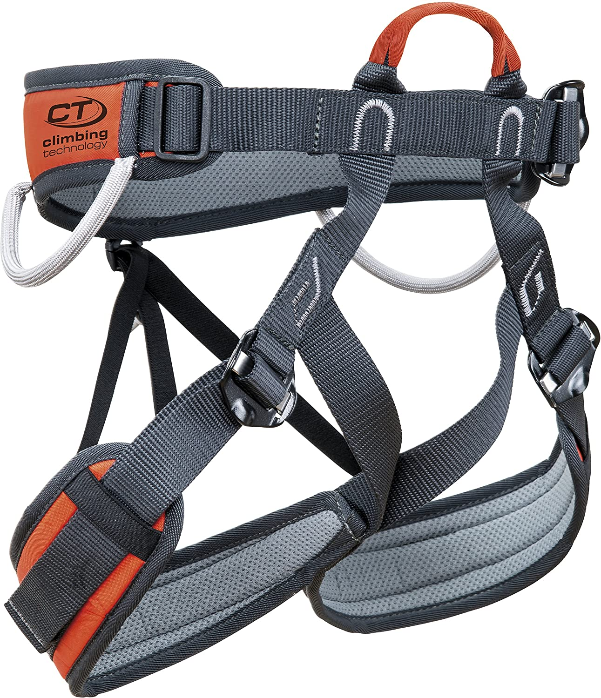 Climbing Technology Plus Kit Via Ferrata