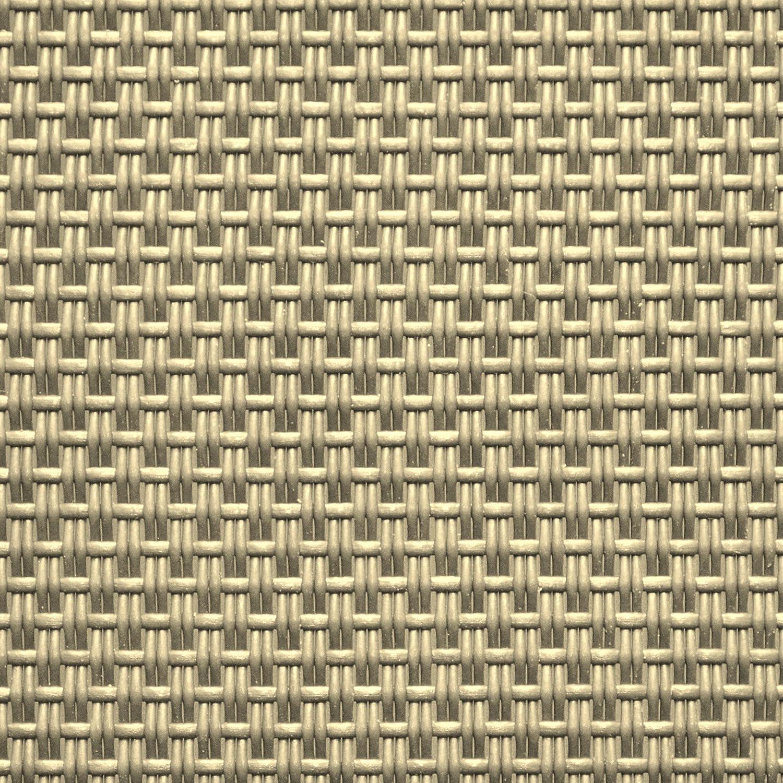 Caravan Sports Infinity Zero Gravity Chair fabric mesh