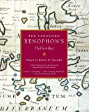 The Landmark Xenophon's Hellenika (Landmark Books)