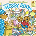The Berenstain Bears and the Messy Room