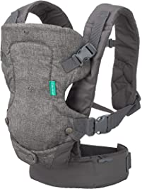 6f6fff68a41 Amazon.com  Backpacks   Carriers  Baby Products  Backpacks