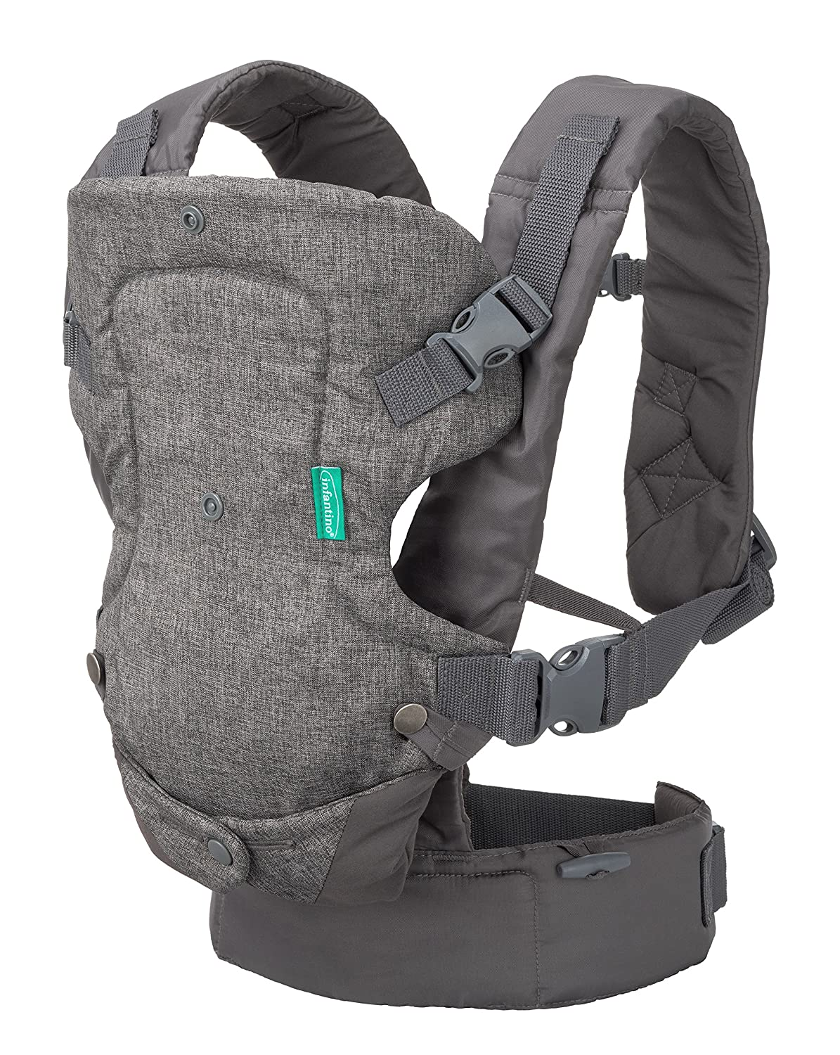 the best baby carrier in india