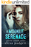 A Moonlit Serenade: A Bad Boy Rockstar Romance (The Seattle Sound Series Book 8)