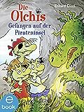 Die Olchis. Gefangen auf der Pirateninsel