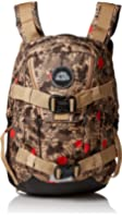 Element Men's The Daily Elite Backpack