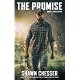 The Promise (Riker's Apocalypse Book 1)