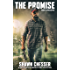 The Promise (Riker's Apocalypse Book 1)