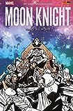 Moon Knight Vol. 3: Nascita E Morte (Moon Knight (2016-))