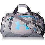 Under Armour Undeniable 3.0 行李袋